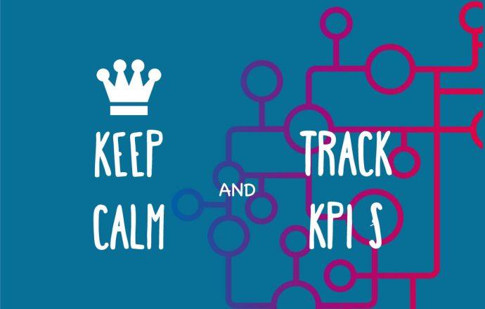 blog-kpi-digitaux