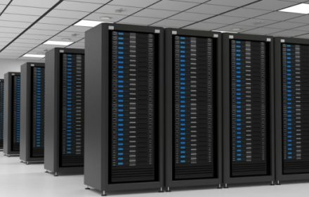 stockage-big-data-660x330