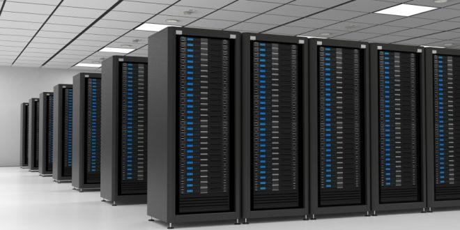 stockage-big-data-660x330
