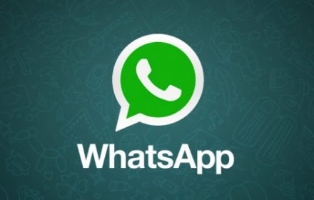 whatsapp-logo-612x299