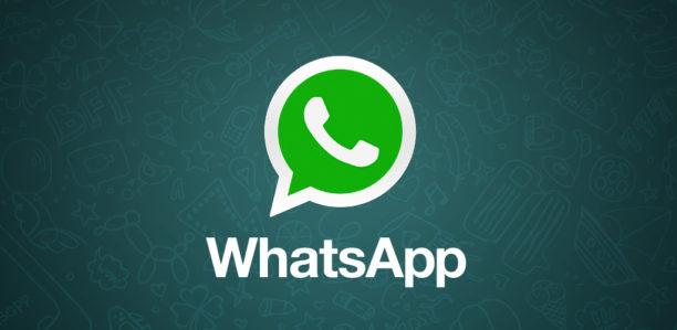 whatsapp-logo-612x299